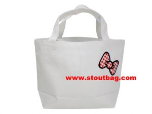 kitty_tote_3