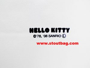 kitty_tote_4