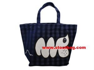 m_font_tote_navy_12
