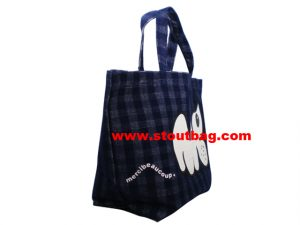 m_font_tote_navy_22