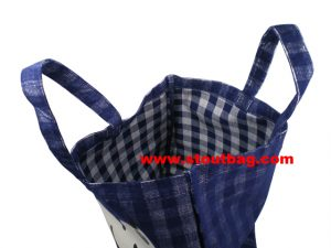 m_font_tote_navy_32