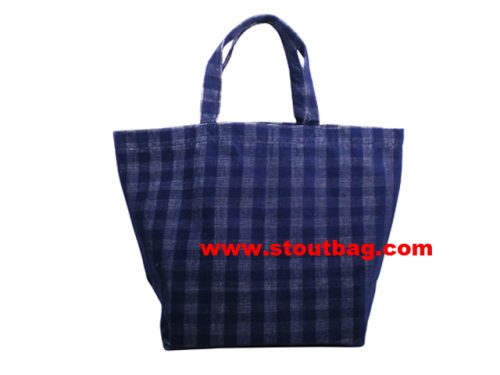 m_font_tote_navy_41