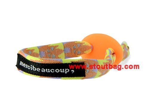 merci-hand-strap-beige-1