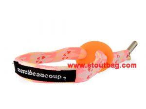 merci-hand-strap-pink-1