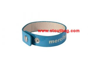 mercibeaucoup-hand-strap-blue-1