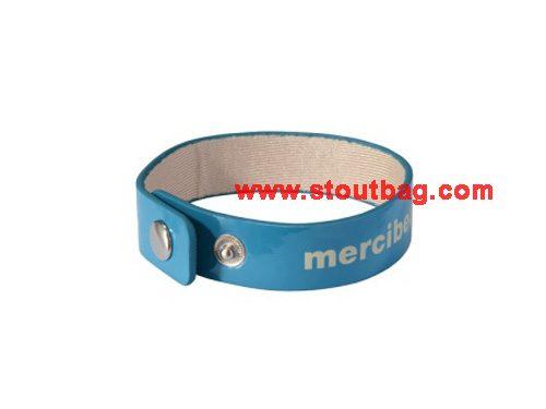 mercibeaucoup-hand-strap-blue-1