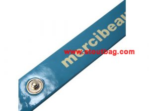 mercibeaucoup-hand-strap-blue-2