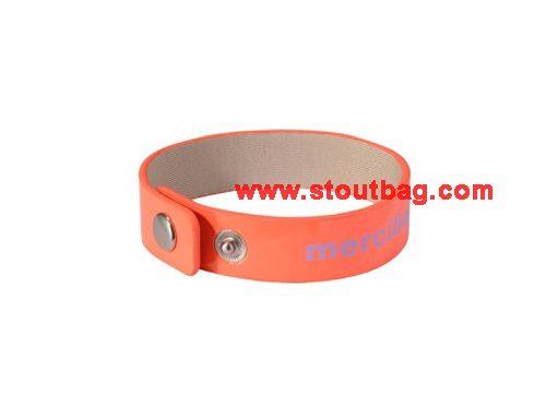 mercibeaucoup-hand-strap-orange-1