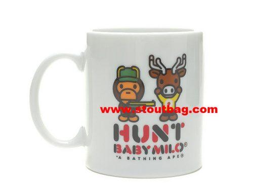 milo_coffee_mug_1