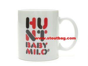 milo_coffee_mug_2