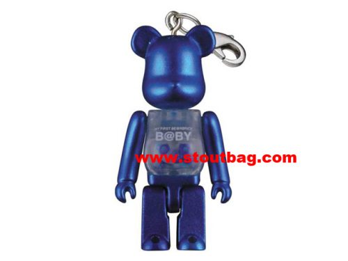 my_first_baby_bearbrick_1
