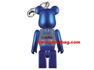 my_first_baby_bearbrick_2