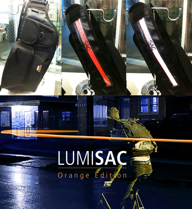 new-Lumicac-Orange-editionwaist-bag1