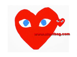 red_heart_blue_eyes_2