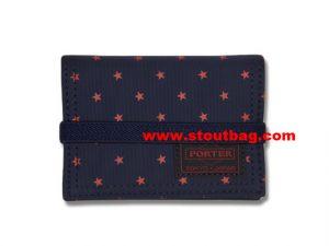 stellar_card_navy_1