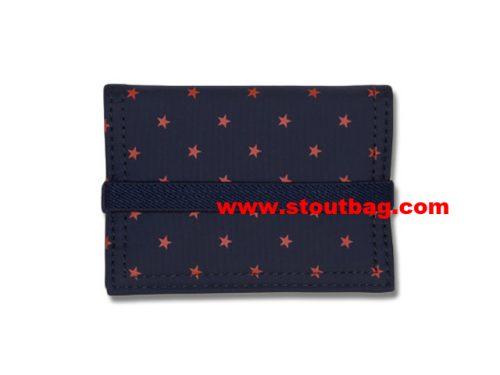 stellar_card_navy_2