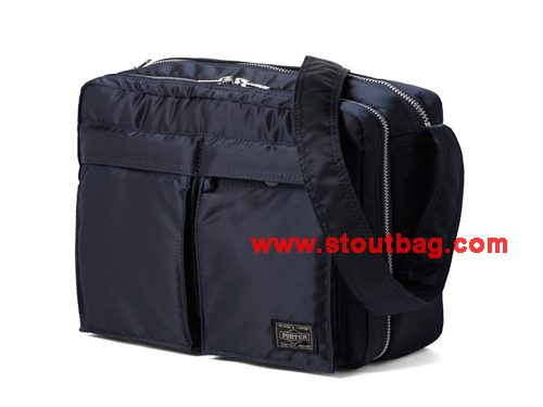 tanker-shoulderbag-m-navy-1