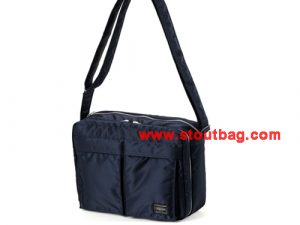 tanker-shoulderbag-m-navy-2