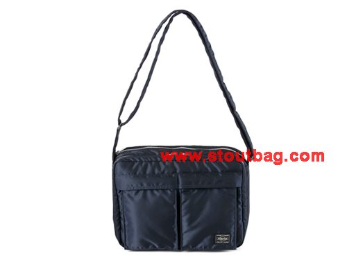 tanker-shoulderbag-m-navy-3