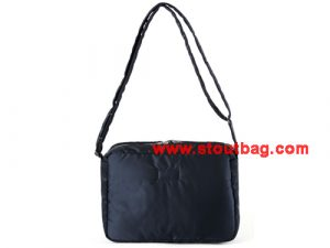 tanker-shoulderbag-m-navy-4