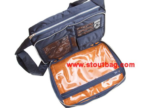 tanker-shoulderbag-m-navy-5