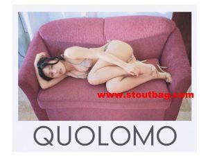 yukie_on_the_sofa_2