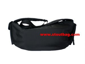 zip_shoulder_bag_1