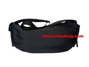 zip_shoulder_bag_1