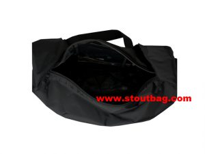 zip_shoulder_bag_3