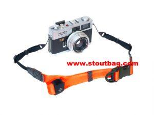 25mm_orange_1