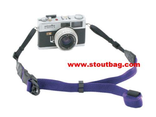 25mm_purple_1