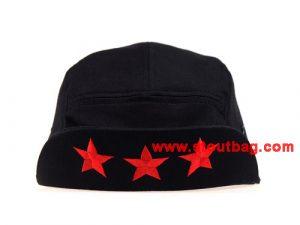 3-red-stars-1