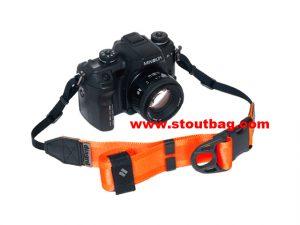 38mm_orange_1