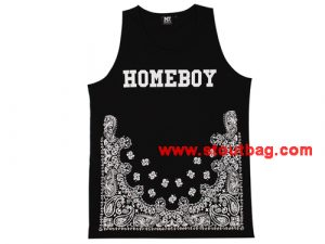 TLBM-Homeboy-Bandana-Tank-Top-black-1