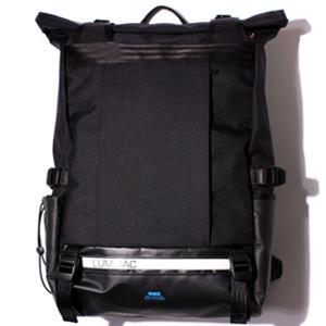 袋 Bag