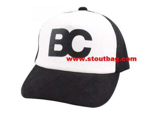 bc_cap_blk_wht_1