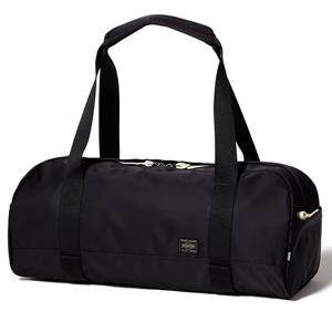 波士頓手提包 Boston Bag
