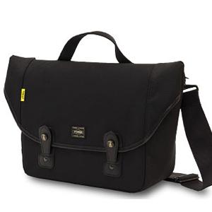 相機袋 Camera Bag