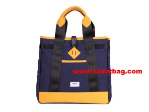 canvas_tote_bag_1