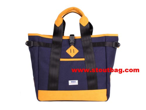 canvas_tote_bag_2