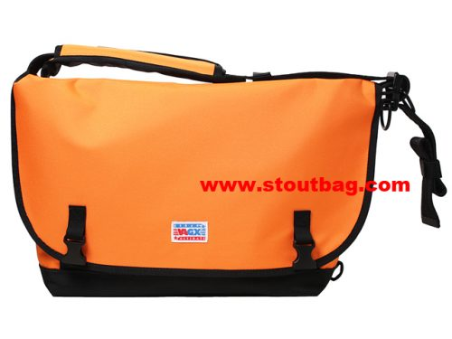 classic_messengerbag_orange_1