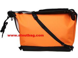 classic_messengerbag_orange_2