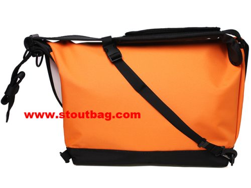 classic_messengerbag_orange_2