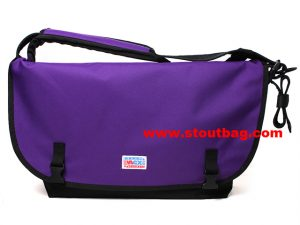 classic_messengerbag_purple_1