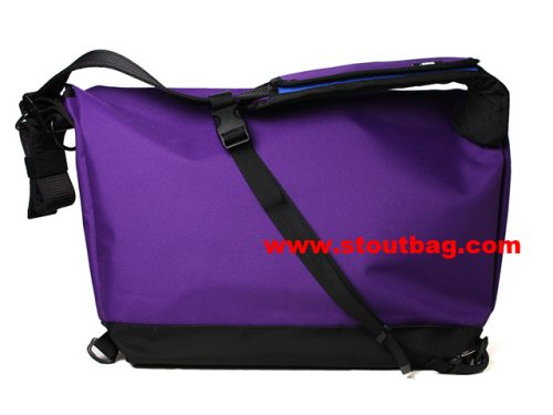 classic_messengerbag_purple_2