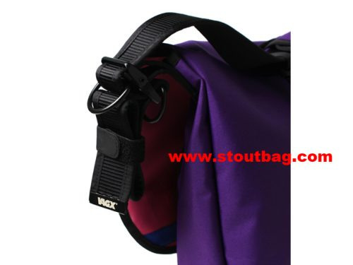 classic_messengerbag_purple_3