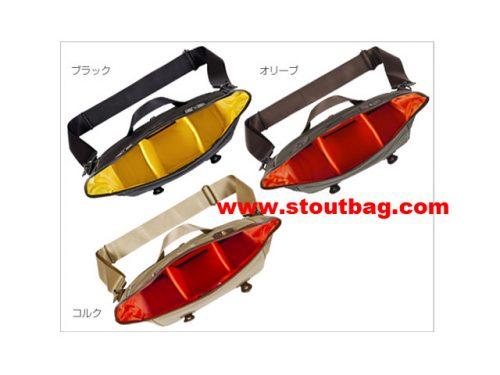 daily_shoulder_bag_l_1