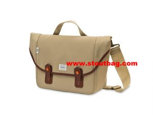 daily_shoulder_bag_l_beige_1 (1)