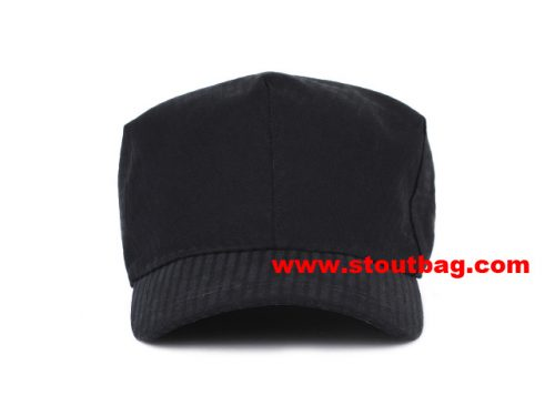 daily_works_cap_blk_1