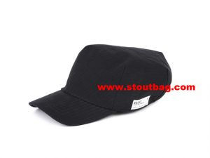 daily_works_cap_blk_2